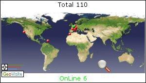 Radio plus 104.3 Mhz Nord Pas de calais
