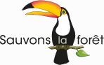 Unilever : la déforestation dans la soupe en sachet
