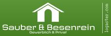 Haushaltsauflösung Dortmund