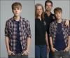 *Photoshoot de Justin B. réalisé en 2011 pour...