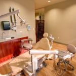 VaraniSmile - Implants Turlock CA