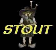 le musee du web :: Stout (musique celtique)
