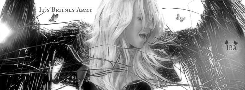 Notre Communauté : It's Britney Army