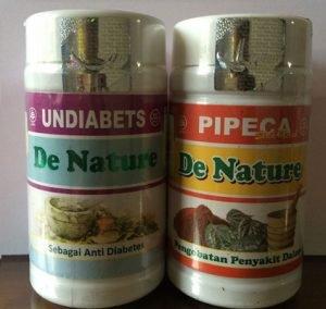 Cara Mencegah Dan Mengobati Diabetes - 085 643 616 838 | Kizmantravel.net