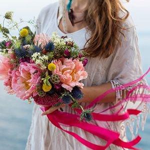 Fleuristes & bouquet de la mari?e, des boutonni?res ? la d?coration florale... - Mariage.be: le site du mariage et r?ception en Belgique.