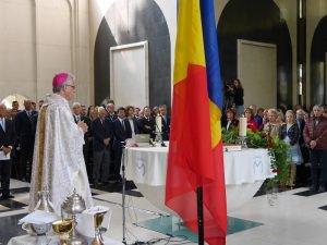 L'Andorre a célébré une fête nationale – la journée de Saint vierge de Meritxell | ALL ANDORRA
