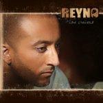iTunes - Musique - Mon univers par Reyno