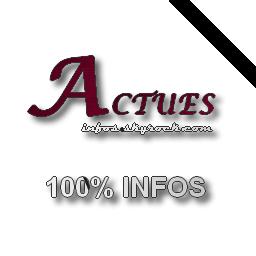 Blog de Actues-infos