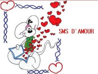 Sms Amour Blog De Jenny Layala