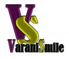 varanismile's Profile - MyAnimeList.net