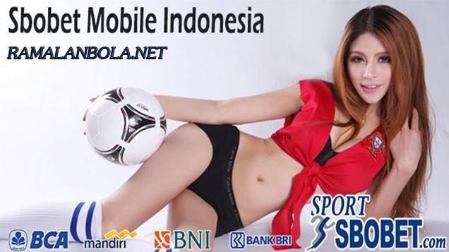 Sbobet Asia Online - Link Alternatif Judi Online Indo Togel