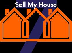 We Buy Houses Bridgeport CT