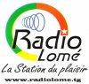 Terry Brival sur Radio Lomé au TOGO