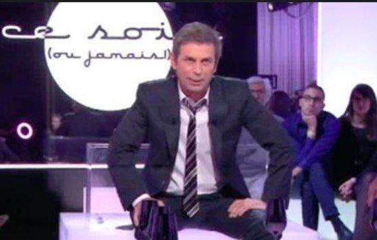 Taddei sur RT France : comment dit-on mercato en russe ? par DanielSchneidermann |Arrêt sur images