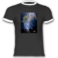 creativ'love | Tee shirt personnalisé, impression de t-shirt perso | Comboutique