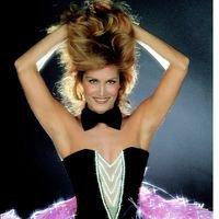 Vingt ans après sa mort, Dalida est toujours source d'inspiration