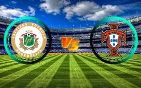 Prediksi Latvia vs Portugal 10 Juni 2017