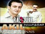 Cheb Akil 2012 - El Achek Mamnou3