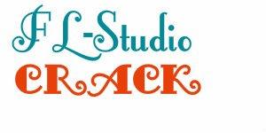 fl studio 12.1 3