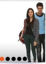 Why Study in France - Rediff Pages