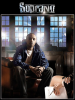 « DJ Abdel ft Soprano - C'est ma Life ♬♥ »