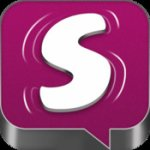 App Store - Smax