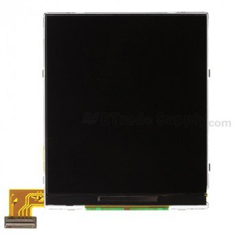 BlackBerry Style 9670 LCD Screen (LCD-26981-001/111)