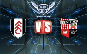 Prediksi Fulham vs Brentford 3 April 2015 Championship