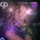 Blog de Leona---lewis