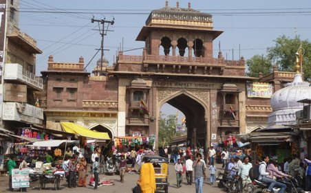 Rajasthan : 34 clients de Vacances Transat blessés dans un accident de car