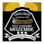 Tout Puissant Mazembe - Site officiel