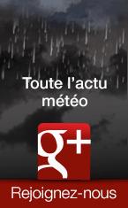 Vidéo Météo : communique-special - La Chaîne Météo