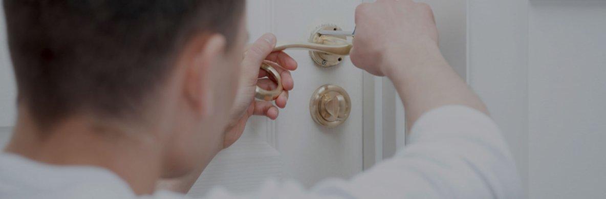 24/7 Emergency Locksmith in London - GOLDEN LOCKSMITH