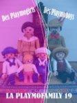 le blog de playmofamily19