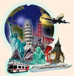 Travel and Transportation Discount by ~online-schools on deviantART