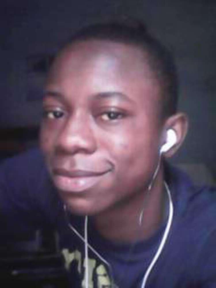 Bas-Congo : un chinois condamné à mort pour meurtre de son compatriote :: jeancylela