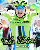 ✿ Cyclisme is my passion