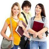 Find University - SchoolandUniversity.com