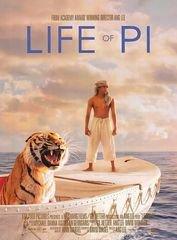 voir Life of Pi HD en streaming VF - filmstreaminghd.club