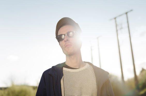 Chapelier Fou sort son nouvel album Muance le 20 octobre prochain   Muzikomag