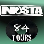 le blog de nosta84officiel