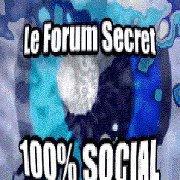 Forum Secret Story (le forum secret)