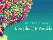 Tu souhaite devenir Un/Une Dreamer ?Continu en bas [Recherche des Fans]
