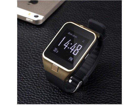 Smart Watch GV09 - iSmartWatchShop.com