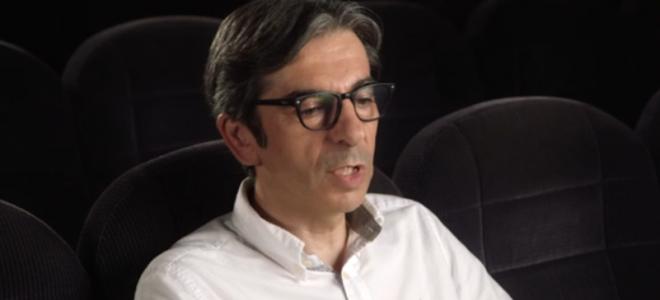 Connaissez-vous Dominique, le frère cadet de François Fillon ? | Planet