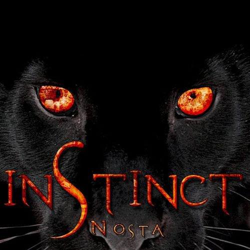 Dj Nosta 2 Larue : Instinct - Musique en streaming - À écouter sur Deezer
