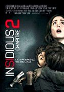 Insidious 2 | Stream Complet
