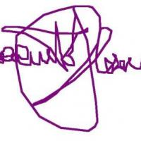 ILMIOLIBRO - Profilo di giacinto plex - 325808