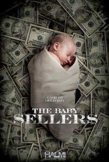Baby Sellers Streaming (Version francais) - Film en streaming vk 2014