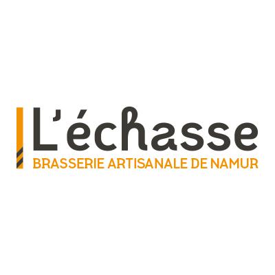 L'échasse, Brasserie Artisanale de Namur